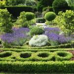 bigstockphoto_Garden_Art_4419386