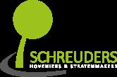 Hoveniersbedrijf Schreuders Echteld – Aanleg, Onderhoud, Advies, Vijveraanleg en sierbestrating
